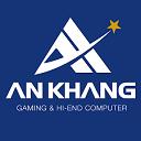 ankhang.vn