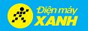 dienmayxanh.com